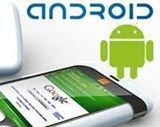 movil-android